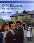 Image for Welsh History Stories: O.M. Edwards and the Welsh Not