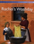 Image for Welsh History Stories: Rachel's Washday