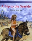 Image for Welsh History Stories: Trip to the Seaside, A