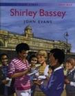 Image for Storiau Hanes Cymru: Shirley Bassey