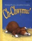 Image for Ch-Chwyrnu!