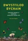 Image for Bwystfilod bychain  : darganfod, adnabod, ac ymchwilio i anifeiliaid di-asgwrn-cefn
