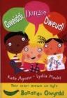 Image for Gweiddi, Dangos a Dweud!