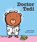 Image for Doctor Tedi