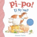Image for Pi-Po! Ti Sy'na?/Peek-A-Boo! is That You?