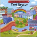 Image for Tref Brysur/Busy Town