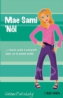 Image for Cyfres Clwb Rol Ysgol: 6. Mae Sami 'Nol