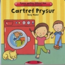 Image for Cartref Prysur/Busy Home