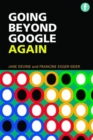 Image for Going beyond Google again  : strategies for using and teaching the invisible web