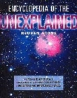 Image for Encyclopaedia of the unexplained