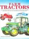 Image for Farm tractors