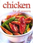 Image for Chicken for all seasons