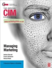 Image for Managing marketing