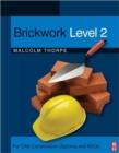 Image for Brickwork: Level 2 :