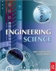 Image for Engineering science  : for foundation degree and higher national