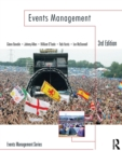 Image for Events management