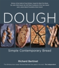 Image for Dough  : simple contemporary bread