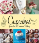 Image for Cupcakes from the Primrose Bakery