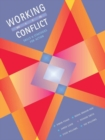 Image for Working with conflict  : skills and strategies for action