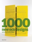 Image for 1000 new eco designs and where to find them