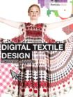 Image for Digital textile design