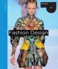 Image for Fashion design