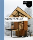 Image for Architecture  : an introduction
