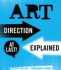 Image for Art direction explained, at last!