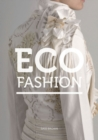 Image for Eco fashion