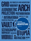 Image for 100 ideas that changed architecture