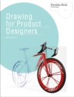 Image for Drawing for product designers