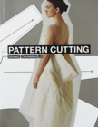 Image for Pattern cutting