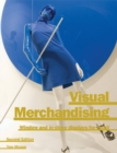 Image for Visual merchandising  : window and in-store displays for retail