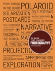 Image for 100 ideas that changed photography