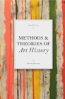Image for Methods & theories of art history