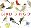 Image for Bird Bingo