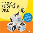 Image for Magic & Fairy-Tale Dice