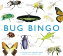 Image for Bug Bingo