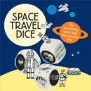 Image for Space Travel Dice