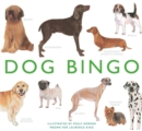 Image for Dog Bingo