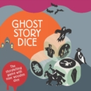 Image for Ghost Story Dice