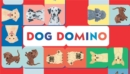 Image for Dog Domino