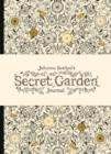 Image for Johanna Basford's Secret Garden Journal
