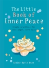 Image for The little book of inner peace