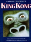 Image for Anthony Browne's King Kong