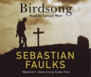 Image for Birdsong