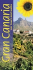 Image for Gran Canaria : 5 Car Tours * 50 Long and Short Walks