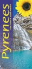 Image for Pyrenees : Car Tours and Walks