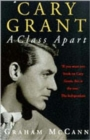 Image for Cary Grant  : a class apart