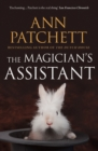 Image for The magician's assistant